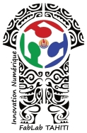 https://www.kisskissbankbank.com/fr/projects/fablab-artlab-tahiti