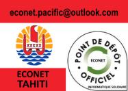 french_polynesia