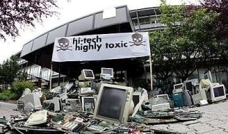 ht-toxic