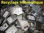 IMG_0726-electronics4-300x225