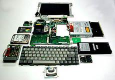 aide-ordinateur-pc-portable