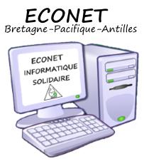 eco-ordi-net
